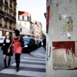 art-pub-rue