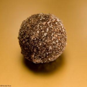 boule-chocolat-sucre