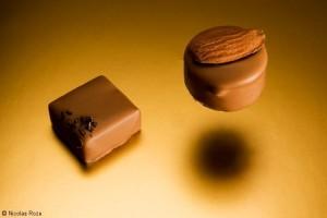 chocolat-lait-amande