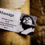 homme-massage