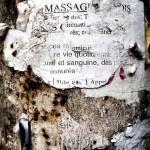 massage-chinois